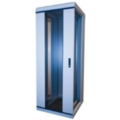 42U 800x800 Data Cabinet